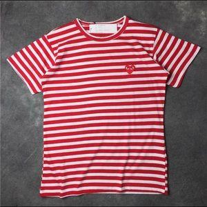 Tops - Comme Des Garçons Shirt